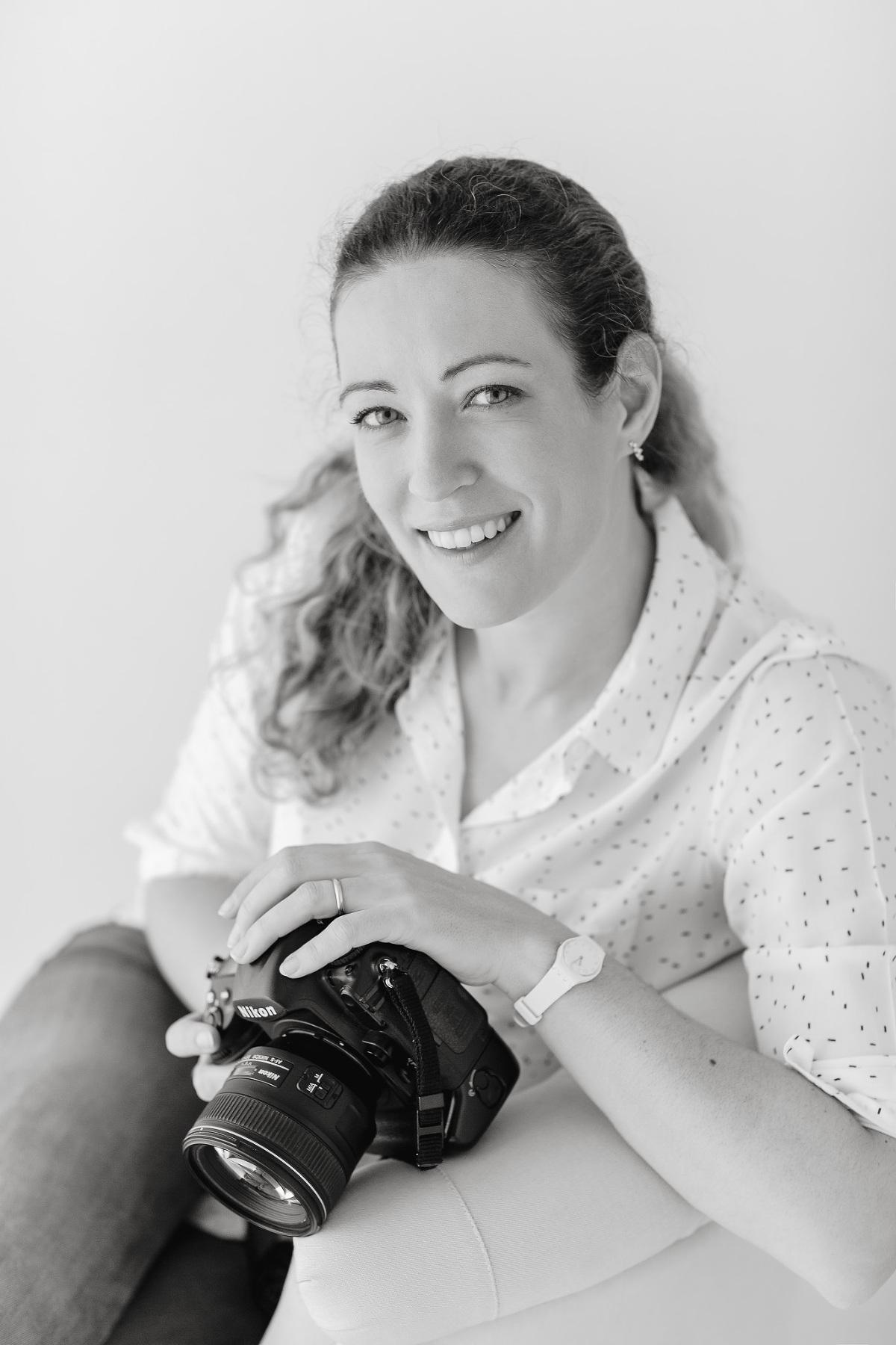 elena k studio - fotografa Milano